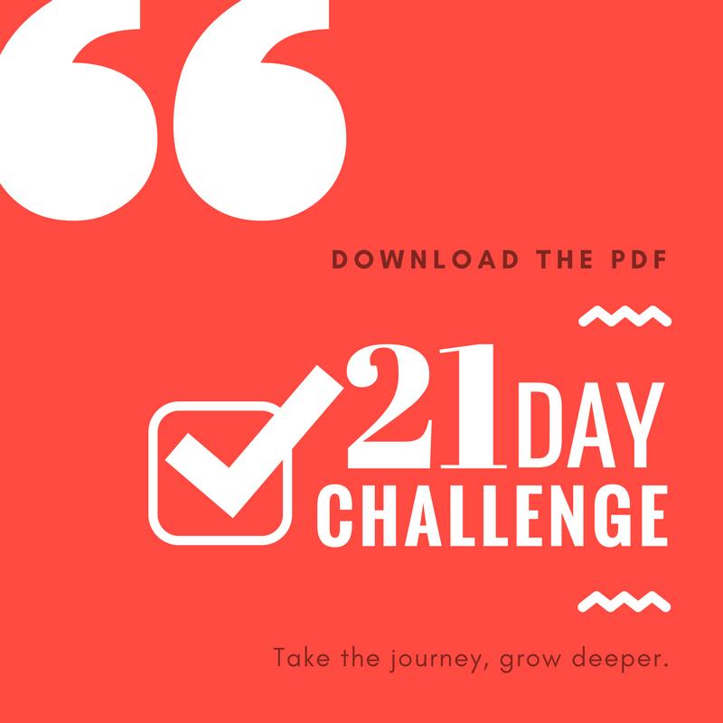 21-day-challenge-button